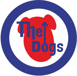 cropped Dogs Logo 1